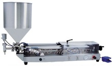 filling machines used promotion