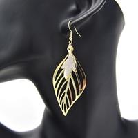 2014 New Hot Sell Vintage Drop Earrings Jewelry ER-50049