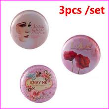 wholesale ladies fragrance
