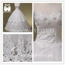 wholesale bling bridal