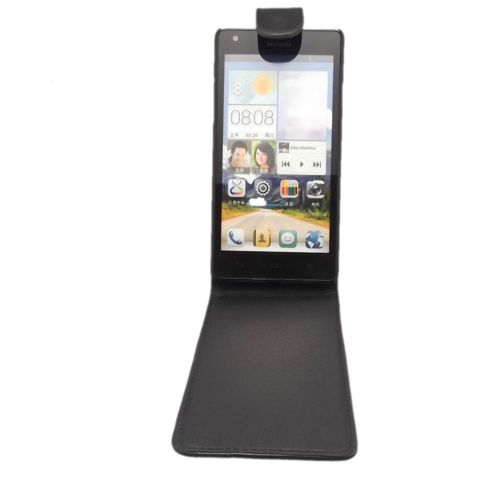 Чехол для для мобильных телефонов Usual Huawei Ascend G700 + LCD caseguru для huawei ascend g 630