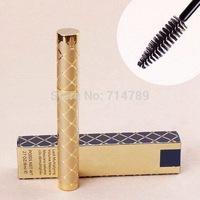 NEW makeup Mascara Lash Multiplying Volume Mascara 8ml(100pcs/lot)free shipping