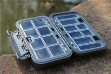 wholesale fly fishing box
