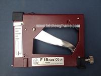 RO-MA Elpa F15 Brad Driver, Manual Point Divers , adjustable Flexis Gun, FlexiMaster Hand Flexipoint Driver, Framing tools,