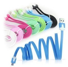 wholesale htc usb cable