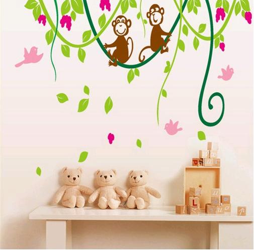 imgbd  slaapkamer decoratie baby  de laatste slaapkamer, Meubels Ideeën