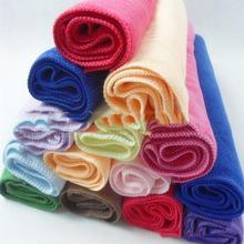 wholesale cleaning microfiber towel