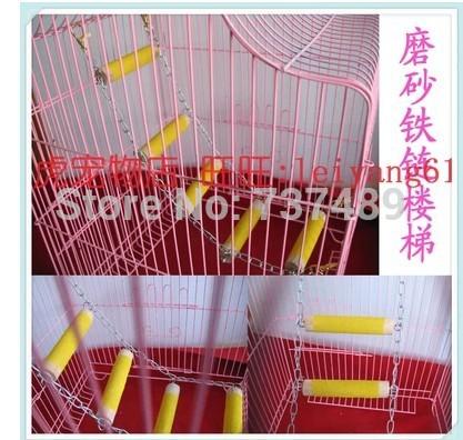 Groothandel papegaai ketting kopen papegaai ketting partijen uit china papegaai ketting - Kooi trap ...