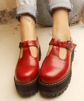 Free shipping women fashion shoes