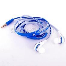 wholesale earphone supplier