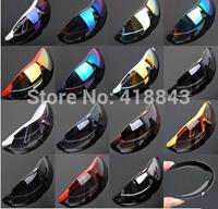 Wholesale men's sunglasses cycling sunglasses mirror sunglasses sunglasses for men and women