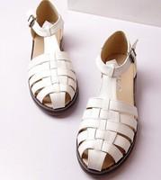 Free shipping 2014 women fashion shoes sandals