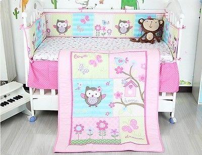 Детские детские кроватки <b>комплект</b> постельных ...