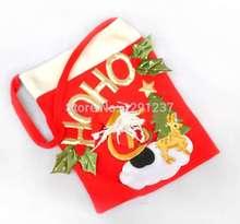 wholesale holiday ornaments decor