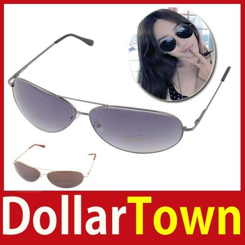 De compra rapidamente dollartown New Fashion mulher sapo Glasses Man Retro óculos de sol óculos de sol Eyewear alta qualidade melhor(China (Mainland))