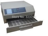 Upgrades reflect significant reflow M962 digital programming type reflow machine