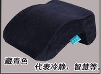 free shipping sleping pillow nap pillow summer students pilllows 25.2