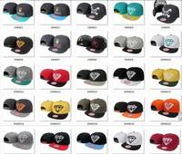 Last Kings dolphin Diamond Hip Hop flat leather Letter Baseball Caps NEW 2014 fashion Spring Hats for men UNKUT snapback