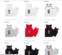 2014 diamond UNKUT Vest for men free shipping dolphin fashion hip hop Vest new style Kings hip hop Vest brand hip hop