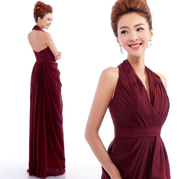 Вечернее платье v 2015 вечернее платье 2015 087