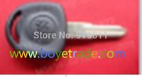 Best quality     bucik Sail key shell left  10pcs/lot fee shipping