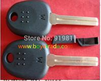 Best quality  Hyundai key shell toy40 10pcs/lot fee shipping