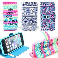 popular customize iphone cover