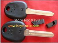 Best quality  Hyundai key shell H 10pcs/lot fee shipping