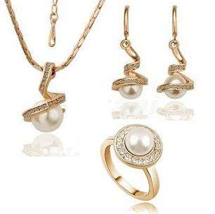... Cincin di Set Perhiasan dari Perhiasan AliExpress.com | Alibaba Group