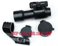 Cheap Aimpoint M2 Red/Green Dot Sight Scope -Free Shipping