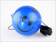 wholesale pu stress ball