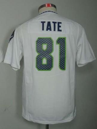 buy online 28ef6 64354 Popular Golden Tate Jersey-Buy Cheap Golden Tate Jersey lots ...