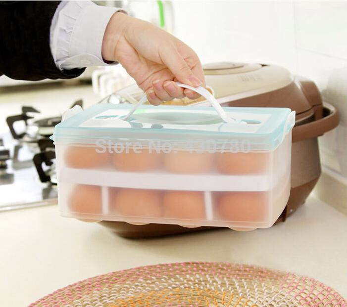 venta de carton de huevo: