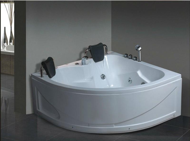 Popular Bathtub Shower Combination Aliexpress