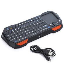 lighted gaming keyboard price