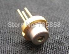 popular 405nm laser diode