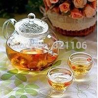 100 Grams Goji Berry Tea--Good for health