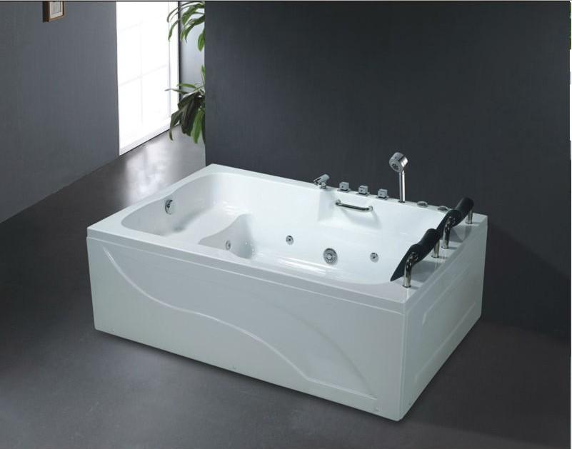 online get cheap 2 person bathtub