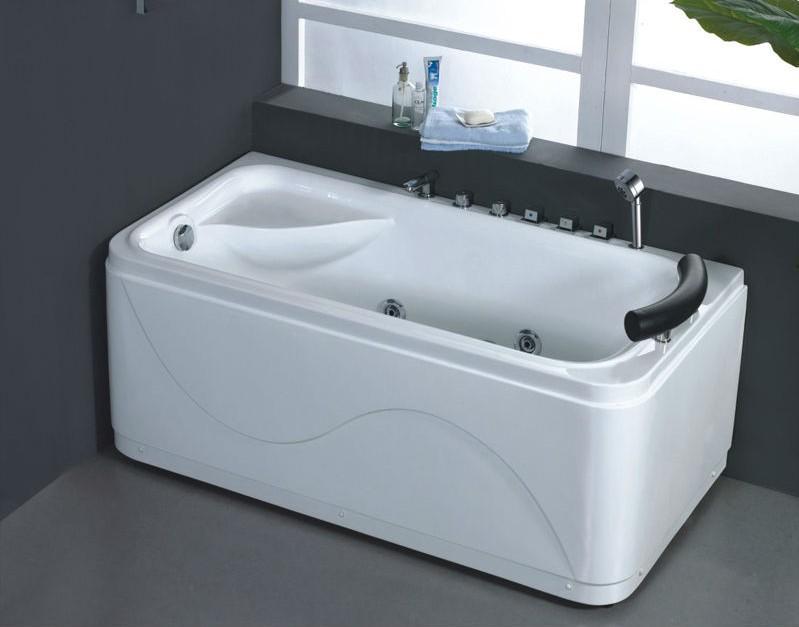 achetez en gros bain remous gonflable en ligne des. Black Bedroom Furniture Sets. Home Design Ideas