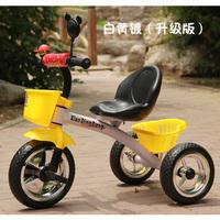 Ходунки Forest sunshine  baby bike
