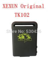 cheap mini gps tracker