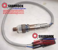 2.0 Front Lambda sensor /LFL7-18-8G1B/LFL7188G1B/LFN7188G1/LFN7-18-8G1/FORMazda 3 2.0LFront Oxygen Sensor LFN7-18-8G1/LFN7188G1