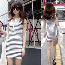 cheap mini shift dress