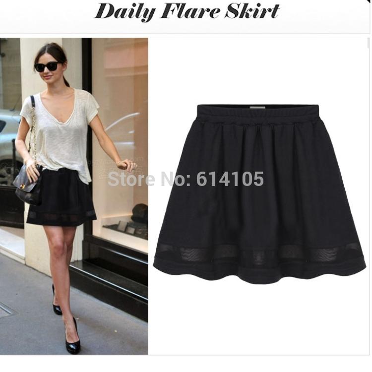 Женская юбка MF XL xXL xxXL saias femininas 772 женская одежда из меха cool fashion saias s xxxl tctim06270001