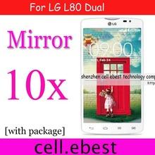 cheap cell phone screen saver