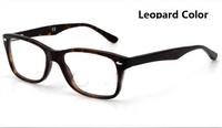 2014New free shipping fashion optic frame R5228 original quality optic brand optic man and women optic frame.
