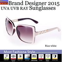 K243 100%High quality fashion designers womens sunglasses oculos de sol,high-definition lens 2014 sunglasses women vintage round