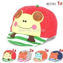 wholesale infant baseball hat