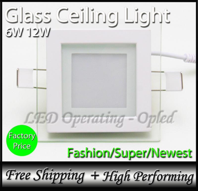 Glass Panel Holder Glass Led Panel Lamp Free
