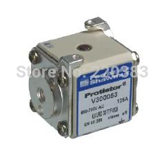 Тиристор Ferraz shawmut PC33UD69V700TF Y300079